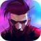 英雄就是我免费版下载v1.0