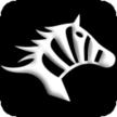 斑马云盒破解版下载v1.0