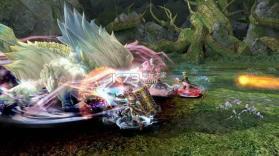 最终幻想探险者力量 v1.0 安卓正版下载 截图