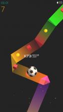彩带滚球 v1.0 游戏下载