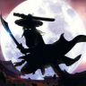 灵剑天尊 v3.2.0 手游下载