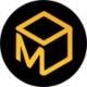 流量魔盒app官方下载v1.0