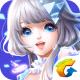 qq炫舞手游应用宝版下载v1.3.8