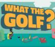 高尔夫搞怪器手游下载v1.0