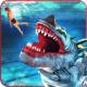 深海巨兽2游戏下载v1.0