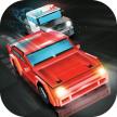 car vs cops安卓破解版下载v1.0.4