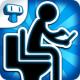 厕所时间游戏下载v2.7.7