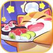 开心美食城果盘版下载v1.0.5
