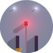 Jampin游戏下载v1.3