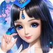 神武幻想无限元宝版下载v1.0
