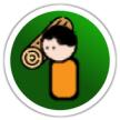 皮克岛手游下载v1.0