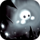 恶魔齿轮游戏下载v6.0.0
