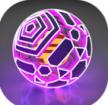 空中滚球游戏下载v2.6