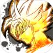 七龙珠武斗传奇下载v1.0