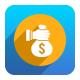哔哩钱包微贷下载v1.0.1