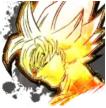 七龙珠武斗传奇破解版下载v1.0