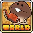 触摸侦探菇菇栽培研究室世界手游下载v1.0.3