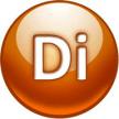 di直播下载v1.0