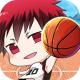 街头篮球联盟果盘版下载v3.0.5