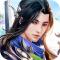 青莲剑歌手游下载v1.0
