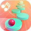 音乐瓷砖游戏下载v1.0.1