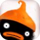 脸黑先生ios版下载v1.0