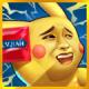 精灵皮卡丘h5安卓版下载v1.0