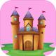 我的梦境城堡ios版下载v1.0