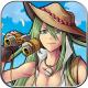 战之海贼btios苹果版下载v2.1.1