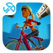 自行车女孩下载v1.0
