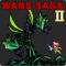 一次传说2霸王之杖游戏下载v1.0