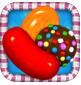 糖果粉碎传奇破解版下载V1.121.0.2