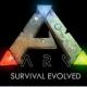 方舟生存进化手机版ios下载v3.8