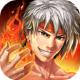 热血格斗手游下载v1.0.1668