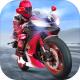 公路摩托骑士下载v1.1.0