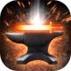在手机上开铁匠铺中文版下载v1.6.1