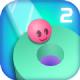 Roll Ball Toy2游戏下载v1.1.2