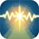 声命手游下载v1.0