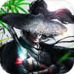 神雕侠侣2手机版下载v1.0