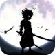 噬魂者游戏下载v1.2.0