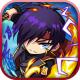 大剑传奇破解版下载v1.0.401