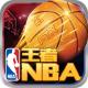 王者NBA破解版下载v1.0
