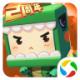 迷你世界0.24.5版本下载