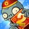 植物大战僵尸2破解版下载v2.2.9