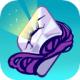 诅咒水晶手机版下载v1.0
