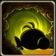 不思议洞窟破解版下载v1.0