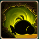 不思议洞窟手游下载v1.0