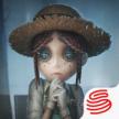 第5人格正式版下载v1.5.4