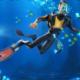 深海迷航官方最新版下载v1.1.12