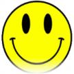 微笑魔盒app下载v1.36